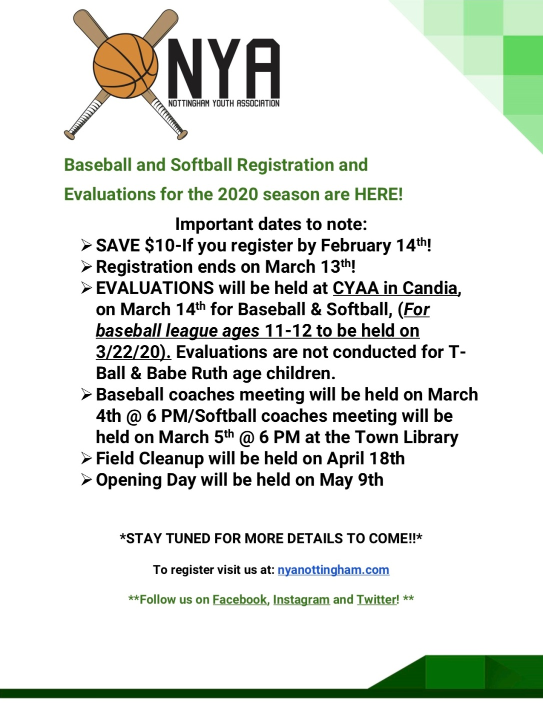 nya-baseball-softball-flier-final-2020-copy-3